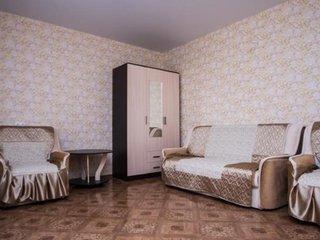 Фото отеля Гостевой дом Якорь
