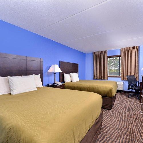 Photo of Americas Best Value Inn - Clear Lake