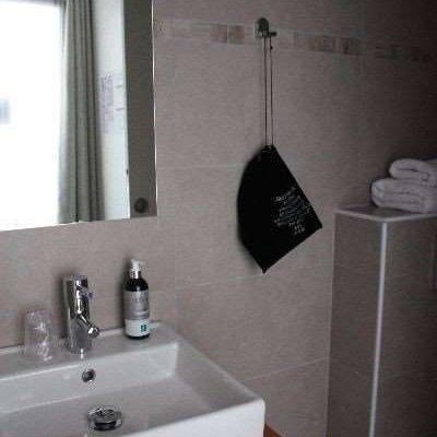 Hotel Dauphin - фото 10