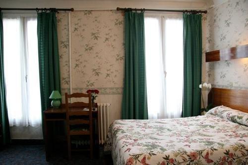 Est Hotel - фото 2