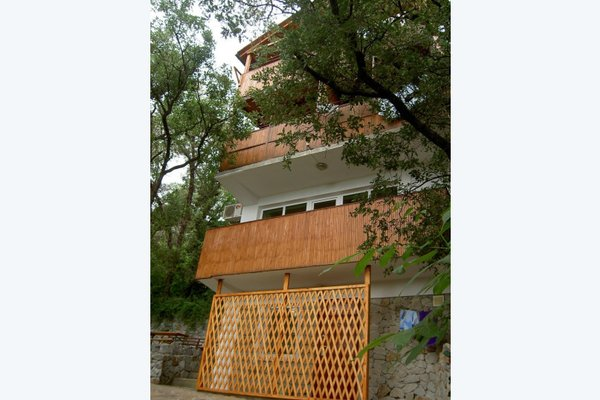 Guest House Lesnye Dvoriki - фото 50