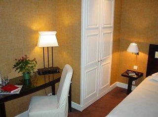 Hotel De La Jatte - фото 12