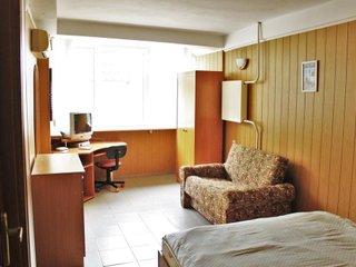 Фото отеля Апартаменты Эллинги в Отрадном
