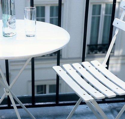 Renaissance Paris Vendome Hotel - фото 17