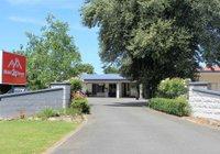 Отзывы Motel24seven, 3 звезды