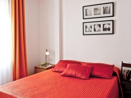 Pillowapartments Barceloneta Family - фото 5
