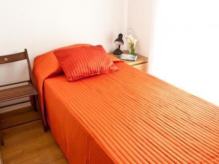 Pillowapartments Barceloneta Family - фото 8