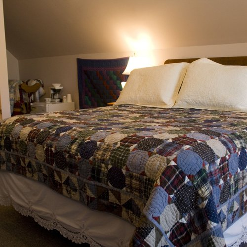 Photo of North Fork Bed and Breakfast/Gifts