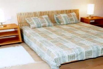 Eixample Center Apartments - фото 5