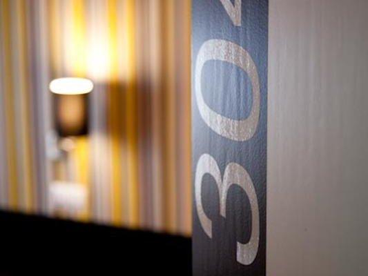 Hotel Urquinaona - фото 15