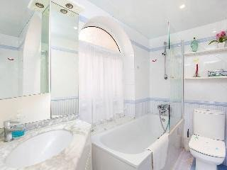 Passeig de Gracia 115 Apartments - фото 14