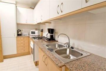 Passeig de Gracia 115 Apartments - фото 16