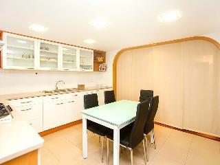 Passeig de Gracia 115 Apartments - фото 19