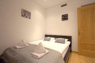 Passeig de Gracia 115 Apartments - фото 4