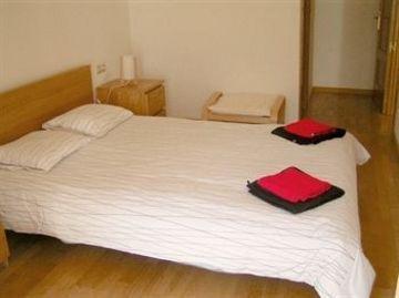 Passeig de Gracia 115 Apartments - фото 6