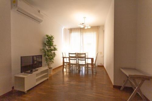 Apartamento Valencia - фото 28