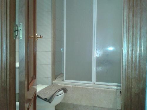 Apartamento Valencia - фото 11