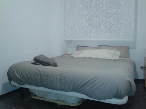 Apartamento Valencia - фото 16