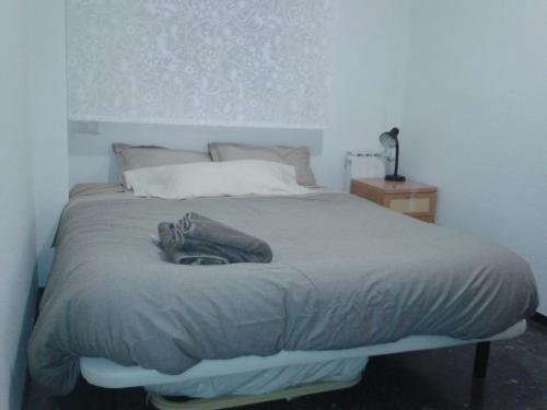 Apartamento Valencia - фото 17