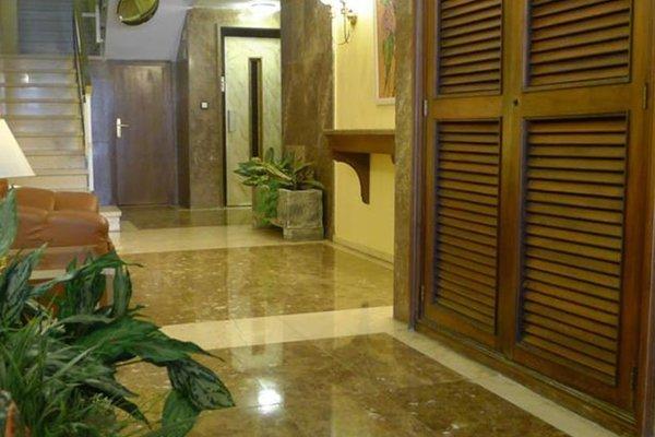 Apartamento Valencia - фото 4