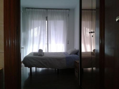 Apartamento Valencia - фото 8