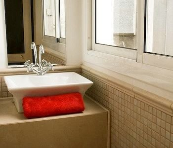 City Center-Ramblas Apartment - фото 2