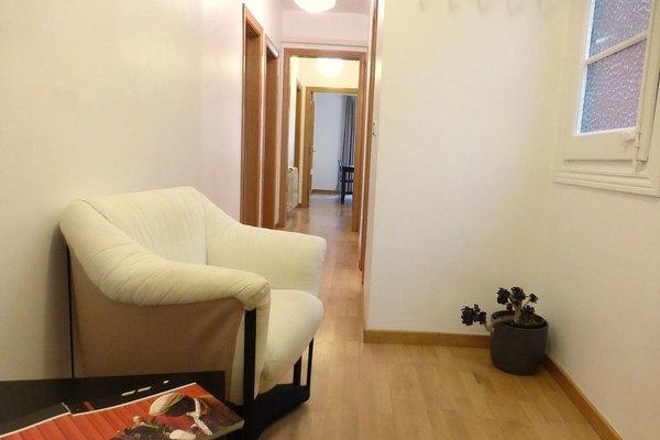 APTBCN Apartment Reial - фото 1