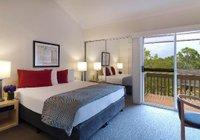 Отзывы Medina Serviced Apartments North Ryde