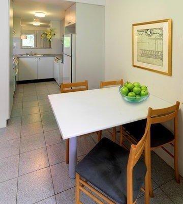 Medina Serviced Apartments North Ryde - фото 11