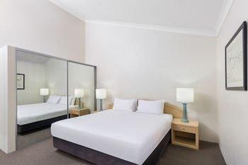Medina Serviced Apartments North Ryde - фото 2