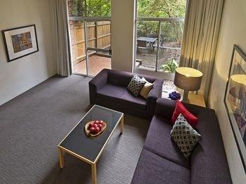 Medina Serviced Apartments North Ryde - фото 4