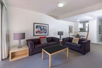 Medina Serviced Apartments North Ryde - фото 5