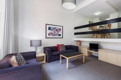 Medina Serviced Apartments North Ryde - фото 6