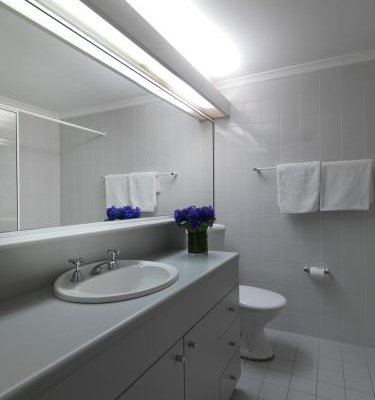 Medina Serviced Apartments North Ryde - фото 7