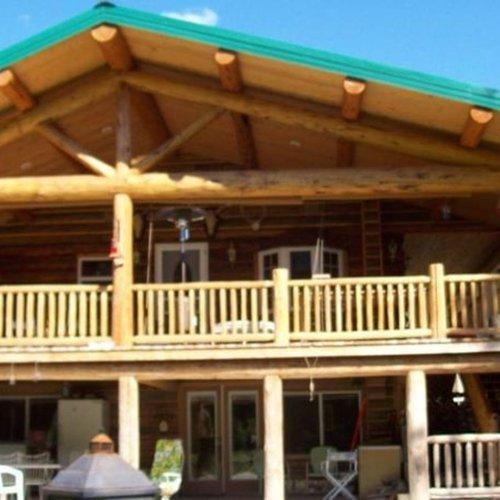 Photo of Bobtail Lodge B&B