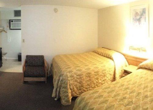 Photo of Schuyler Inn