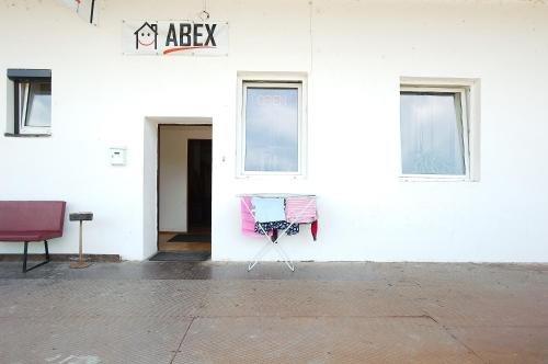 Abex Hostel - фото 20