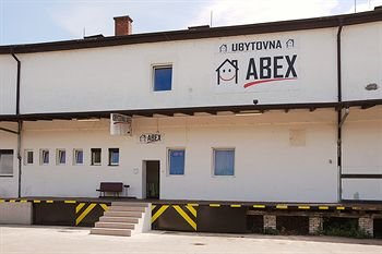 Abex Hostel - фото 21