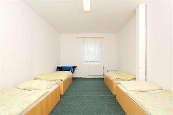 Abex Hostel - фото 7