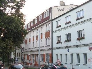 Отель U Ceske Koruny - фото 21