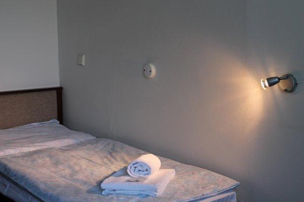 Отель U Ceske Koruny - фото 9