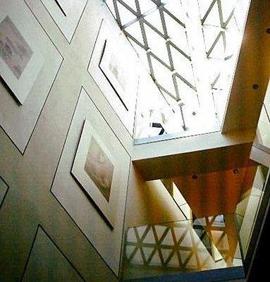 HOTEL DA VINCI - фото 10