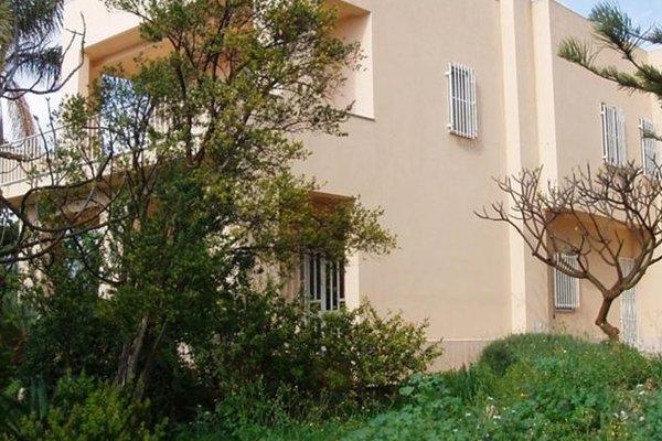La Casa nel Giardino - фото 7