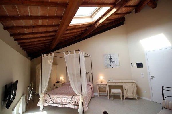Villa del Sole - фото 14