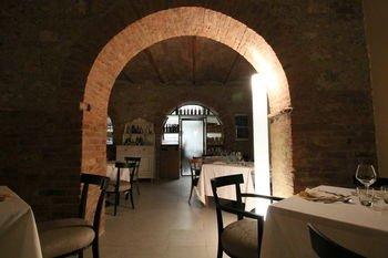 Villa del Sole - фото 16
