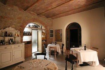 Villa del Sole - фото 8