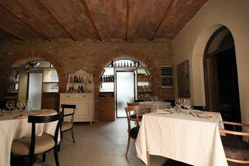 Villa del Sole - фото 9