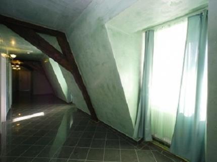 Hotel Palác U Kočků - фото 19