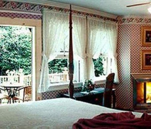 Photo of Inn at Lake Joseph