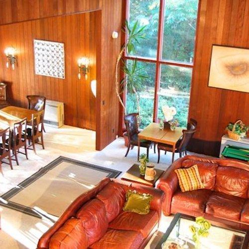 Photo of GREEN MOUNTAIN HOUSE